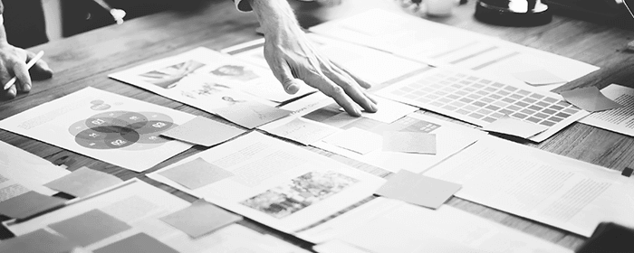 大昭和紙工産業のデザイン力と設計力