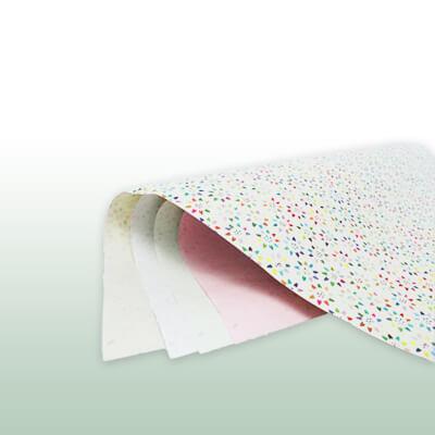 包装紙・ラッピング