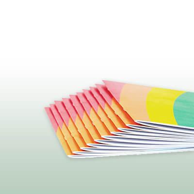 会社案内・カタログ印刷